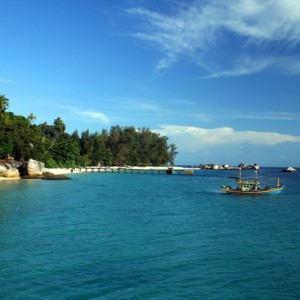 022c6shutterstock_44505697_800_533---tropikal-ada---Malezya