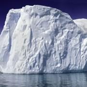 1016dshutterstock_48563875_800_535---Buyuk-Buz-dagi,-Antartika