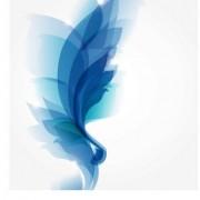 1afd7shutterstock_91547144-[Donusturulmus]_477_600---Mavi-arka-plan---vektorel