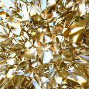 1bf1fshutterstock_129365960---soyut-soguk-kristal-futuristik-arka-plan