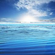 4c352shutterstock_12995806_651_600---Deniz-manzarasi