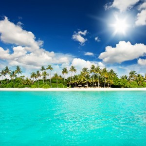 5f4f4shutterstock_80191555_620_600---tropikal-ada-manzarasi