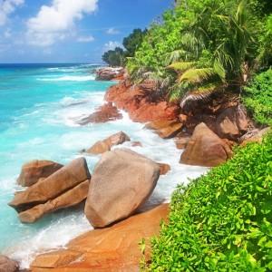 73c89shutterstock_56583928_800_533---Seyseller,-buyuk-Boulders,-Hibiscus-ve-palms-La-Dique