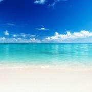 b49c0shutterstock_76888726_800_514---Karayipler,-deniz-ve-kum