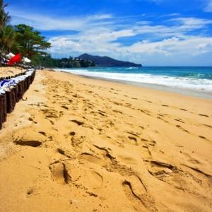 cd080shutterstock_44452060_800_533---tropikal-plaj---phuket-adasi,tayland