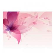 05128shutterstock_92181181-[Donusturulmus]_674_600---pembe-cicek-arka-plan---vektorel