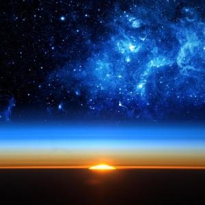 056bcshutterstock_160323962--Dunya-ve-galaksi.-nASA-tarafindan-dosenmistir