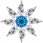 066e3shutterstock_154545287---Arapca-Rabbiyesir-duasi