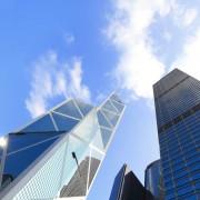 08a9eshutterstock_161968790--Modern-is-binalari,-Hong-Kong