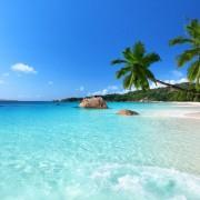 0c720shutterstock_128142053-praslin-adasinda,-Seyseller-Anse-Lazio-plaji