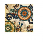16100shutterstock_166295441---cicek-desenleri,-etnik-dekoratif-arka-plan---vektorel