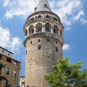1da1dshutterstock_86639665--galata-kulesi,-istanbul