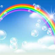 2570371355481----gokkusagi,-gunesli-gokyuzu-ve-balonlar---vektorel