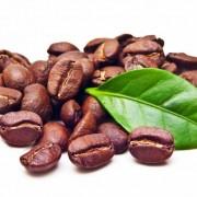 29756shutterstock_160372736-Kahve-cekirdekleri