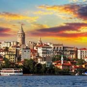 2a4d4shutterstock_126662546---galata-bolgesi,-istanbul