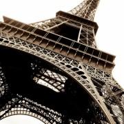 2e1fbshutterstock_26634373---eyfel-kulesi,paris