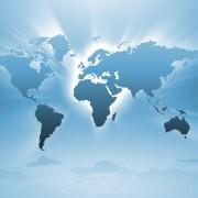 2f041shutterstock_108568790_750_600---isikli-dunya-haritasi