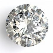 31d49shutterstock_112627646-Beyaz-zemin-uzerinde-parlayan-elmas