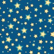 34fdfshutterstock_121311580---gece-renkli-arka-plan-uzerinde-parlayan-yildizlar---vektorel