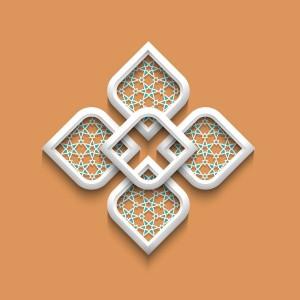 35450shutterstock_114317305---Arap-stil-desen--3D