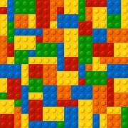36411shutterstock_105037547-[Donusturulmus]_667_600---Renkli-logo-bloklar---vektorel