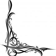 3cb6a9903688-Dekoratif-kenar-deseni