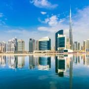 40df2shutterstock_227247589--Dubai-silueti,-BAe