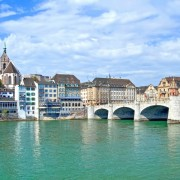 430fashutterstock_101880634---Basel-sehri,-isvicre