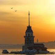467bashutterstock_104859749--gun-batiminda-Kiz-Kulesi,-istanbul