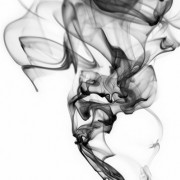 479cfshutterstock_132285449---beyaz-zemin-uzerinde-girdap-olusturan-siyah-duman