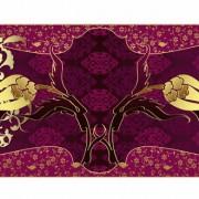 4d171shutterstock_15439183---geleneksel-antika-Osmanli-turk-cini-tasarimi---vektorel