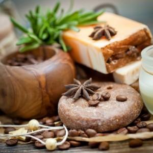 4d176shutterstock_159739670-kahve-cekirdekleri-ve-oryantel-spa