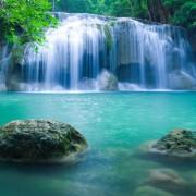 50be7shutterstock_109303229--Kanjanaburi-tayland