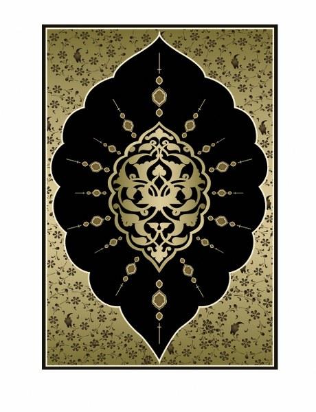 51ea6shutterstock_25101511----geleneksel-Osmanli-turk-deseni