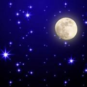 5a582shutterstock_-115680526--parlayan-yildizlar-ve-dolunay