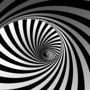 5ac04shutterstock_59735722---Siyah-beyaz-karmasik-girdap
