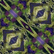 5b68dshutterstock_106066694_600_600---yesil-ve-mavi-renklerde-sanat-dogu---ulusal-geleneksel-desen