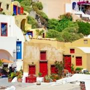 5bd45shutterstock_62530141---Santorini---Yunanistan-renkleri