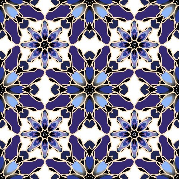5d501shutterstock_70863766----Mozaik-desen