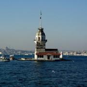 6379ashutterstock_44771554--Kiz-Kulesi,-istanbul