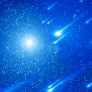 67935shutterstock-115316842--Mavi-gokyuzunde-kayan-yildizlar