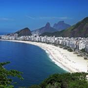 68600shutterstock_96199535--Rio-de-janeiro,-BrazilRio-de-janeiro,-Brazilya