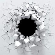 6d7a8shutterstock_129343526---Beyaz-Duvar-yikimi