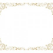 6f6f3shutterstock_81871024-[Donusturulmus]_320_240---Sade-soyut-floral-kenar-deseni