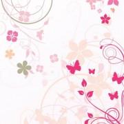 7871cshutterstock_133354679---Beyaz-zemin-uzeinde-soyut-cicek-kelebek-ve-dallar