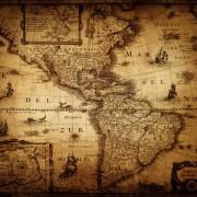 7b1acshutterstock_116350189---Amerika-haritasi-1632