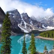 7f071shutterstock_53111719--Kanada-Moraine-golu,-Banff-Ulusal-parki,-Alberta,-Kanada