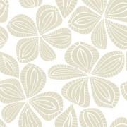 80c9bshutterstock_149606135---Beyaz-zemin-uzerine-el-ile-cizilmis-yumusak-narin-desenler---vektorel
