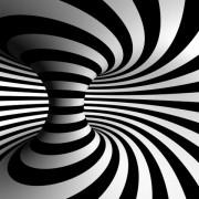 81c59shutterstock_51521659---Siyah-beyaz-girdap-desen