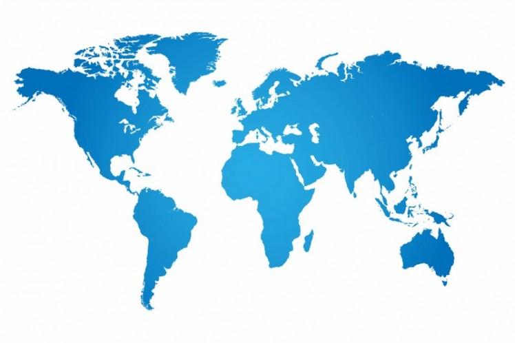 877c6shutterstock_98703002-[Donusturulmus]_800_533---Dunya-haritasi